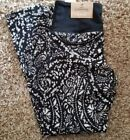 American Eagle Outfitters XS Leggings for Women