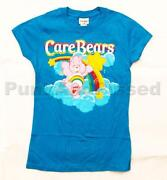 Care Bear Shirt