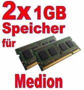 Medion MD 41700