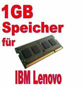 IBM T30 RAM