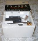 Polaroid Camera Flashes