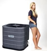 4 Ton Air Conditioner