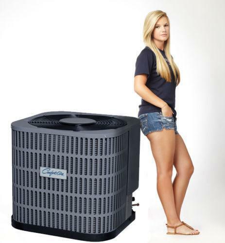 4 Ton Air Conditioner Ebay