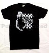 Blondie Shirt