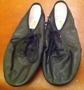 Childrens Jazz Shoes