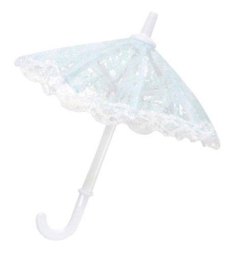 baby shower umbrella home garden ebay