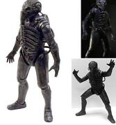Prometheus Figure