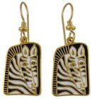 Laurel Burch Enamel Fashion Jewelry