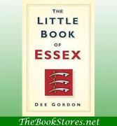 Essex Book
