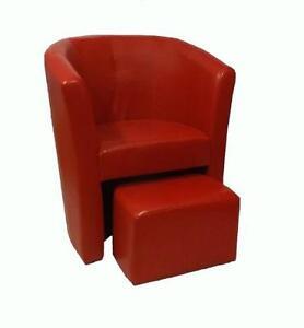 Tub Chair | eBay