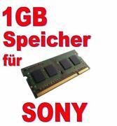 Sony Vaio VGN-AR41E