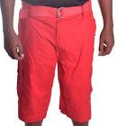 Rocawear Cargo Shorts for Men