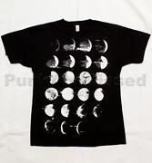 Converge Shirt