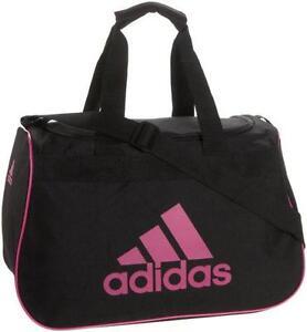 Adidas Gym Bags