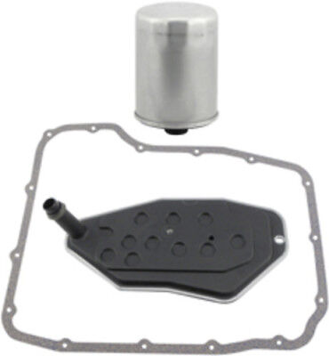 Auto Trans Filter Kit fits 2011-2012 Ram 1500 1500,2500,3500 Dakota  HASTINGS FI