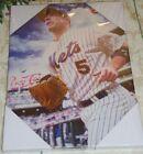 David Wright MLB Prints