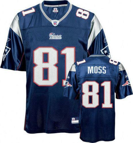 outlet store 742b9 33955 randy moss tennessee titans jersey