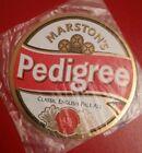 Marston's Breweriana Badges&Pins