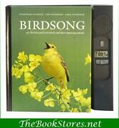 British Bird Song
