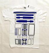 Star Wars T Shirt Official