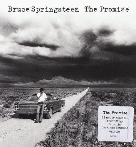 Bruce Springsteen The Promise Cds Ebay