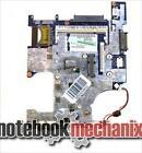 Toshiba NB505 Motherboard