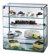 Cake Display Case