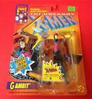 X-men Gambit Figure
