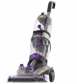Vax Rapid Power Advance Carpet & Upholstery Cleaner