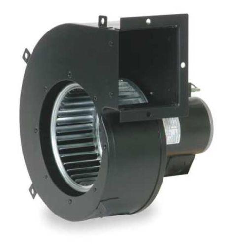 High Temperature Blower : High temperature blower ebay