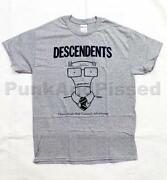 Descendents Shirt