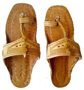 Mens Hippie Sandals