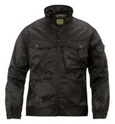 Mens Work Coat