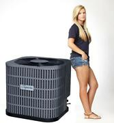 3 Ton Air Conditioner