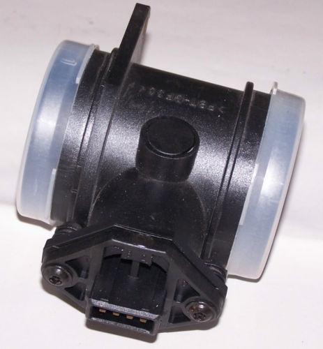 on Toyota Throttle Position Sensor