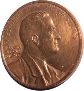 bronze coin ebay