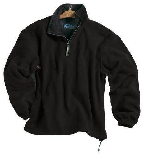 Shop for Men's Big and Tall Sweaters at litastmaterlo.gq Eligible for free shipping and free returns.