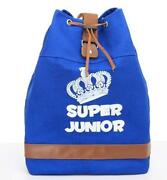 Super Junior Bag