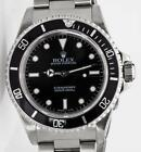Rolex Mens Gents Watches