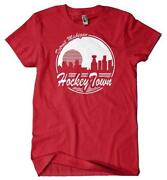 Detroit Red Wings T Shirt