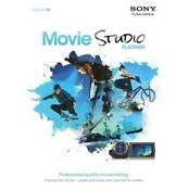 Sony Video Editing Software