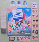 World Cup 1998 Album