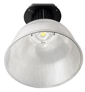 LED Warehouse Light  sc 1 st  eBay & Warehouse Light   eBay azcodes.com