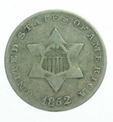 3c Silvers