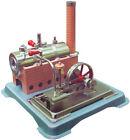 Dampfmaschinen-Modelle