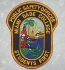 Dade Police