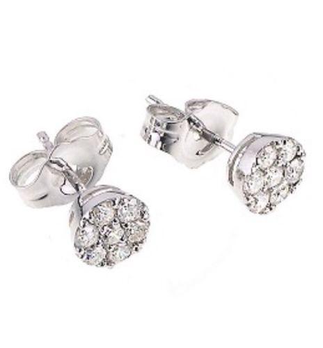 Diamond Jewellery Diamond Rings Bracelets & Jewellery