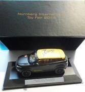 Range Rover 1:43