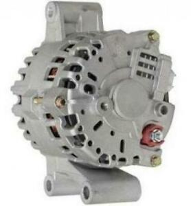 Alternator Ford Escape 3.0L Mazda Tribute 3.0L 2001-04