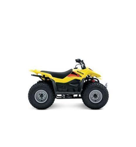2018 suzuki truck. plain truck 2018 suzuki ltz50 quad sport  offical dealer gh motorcycles essex lt on suzuki truck